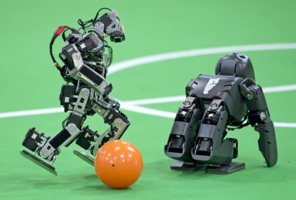 Germany_Robocup-1
