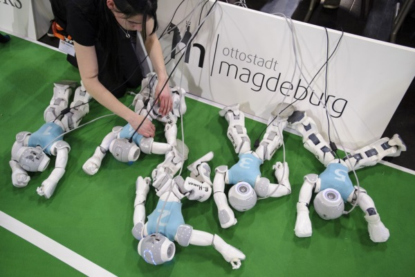 Germany_Robocup-2