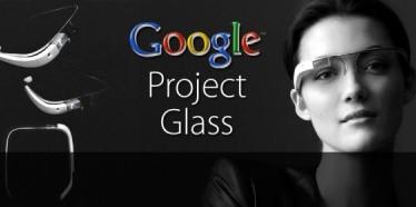 Google се опитаха да регистрират като търговска марка думата Glass