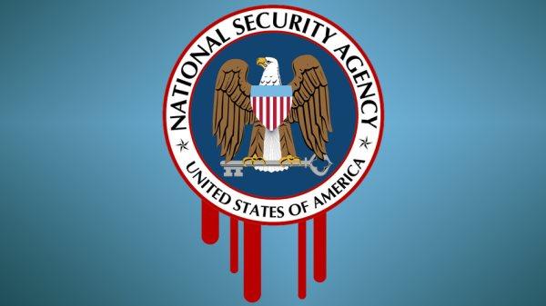 NSA използвали бъг в сигурността