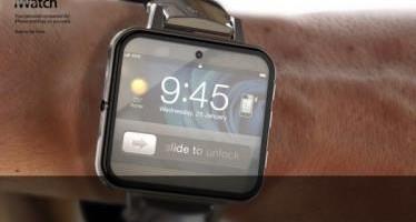 Apple подготвя луксозни версии на продуктите си