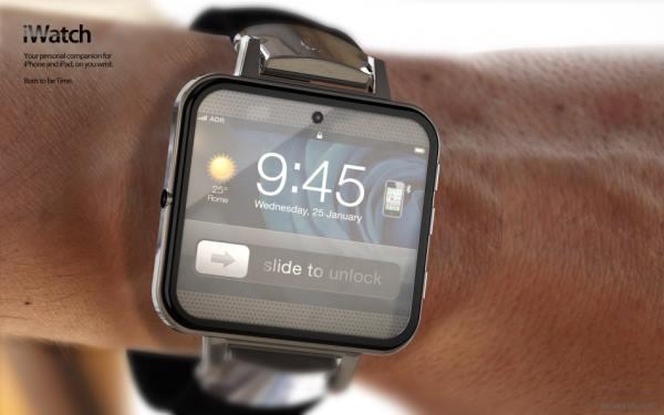 Епъл може би ще продават луксозни версии на продуктите си
