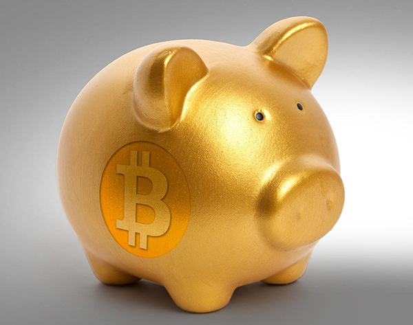 bitcoin-piggy-bank