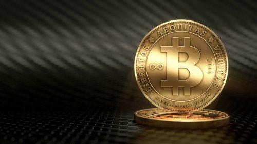 Bitcoin поскъпна