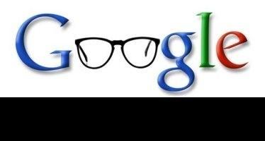 Google Glass ще се продават на 15 април