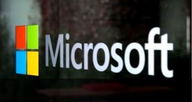 Интересни факти за Microsoft