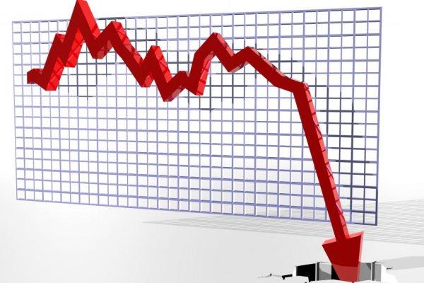 Отново спад в продажбите на компютри