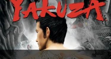 Японската мафия си има официален сайт