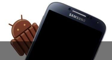 Лоша новина за собствениците на S3 и S3 mini