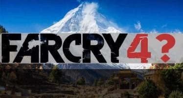 Far Cry 4 излиза в края на годината
