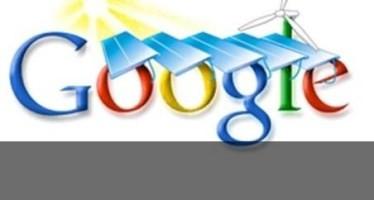 Google дава 1 милион на изобретатели