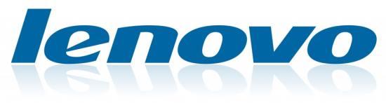Lenovo завладява и Щатите