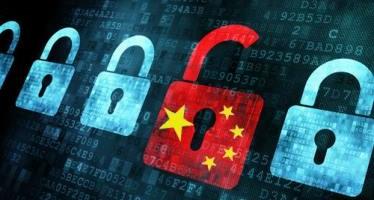 Китайски хакери откраднаха плановете на израелската противоракетна система