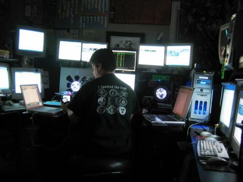 Китайски хакери откраднали данни за противоракетна система IRON DOME