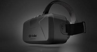 Oculus Rift DK2 готови за изпращане