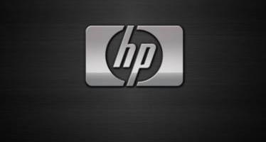 HP ще замени над 6 милиона потенциално опасни захранващи кабели
