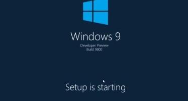 Windows 9 може да е безплатен