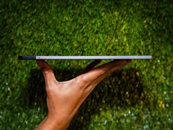 Dell Venue 8 7840 - най-тънкия таблет в света