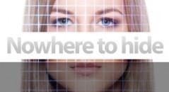 ФБР разработиха по-съвършена система за лицево разпознаване