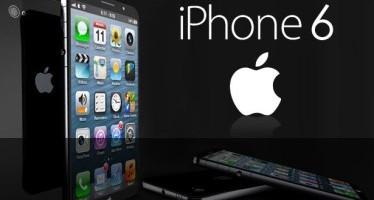 Рекордни продажби на iPhone 6