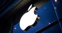 Рекордни продажби на iPhone 6 за първите дни
