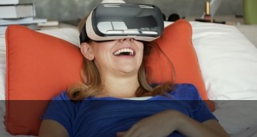 Цената на Samsung Gear VR