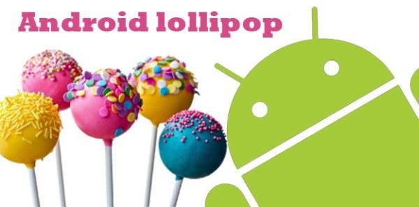 Кой ще получи Android 5.0, Lollipop и кога ще стане това?