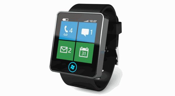 Microsoft отново влиза в бизнеса с умни часовници