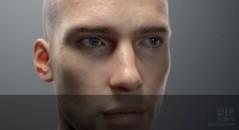 Уникална компютърна анимация