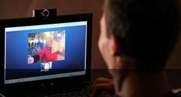 Гласовия преводач Skype Translator