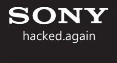 Хакери блокираха работата в Sony