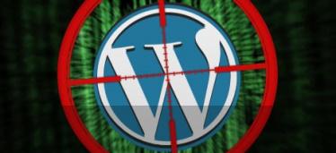 Блоговете работещи с Wordpress са в опастност