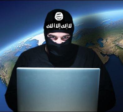 Ислямисти нападнаха Франция