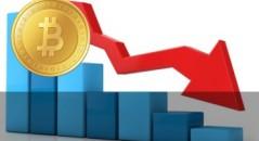 Bitstamp заработи, но цената на биткойн е все така ниска