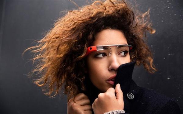 Google спират временно продажбите на Glass