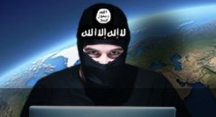 Ислямски хакери атакуват френски сайтове