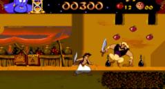 Класически DOS игри
