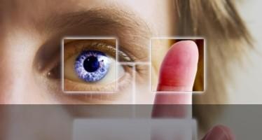 Microsoft ще смени паролите с биометрични данни