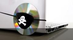 microsoft ще разреши и на пиратите да ползват Windows 10