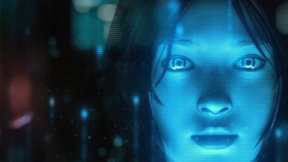 Microsoft разработват мъжки вариант на Cortana
