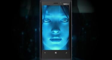 Скоро Кортана ще бъде достъпна за Android и iOS устройства