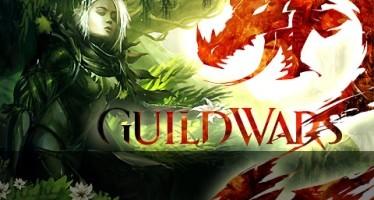 В guild wars 2 наказаха измамник със смърт