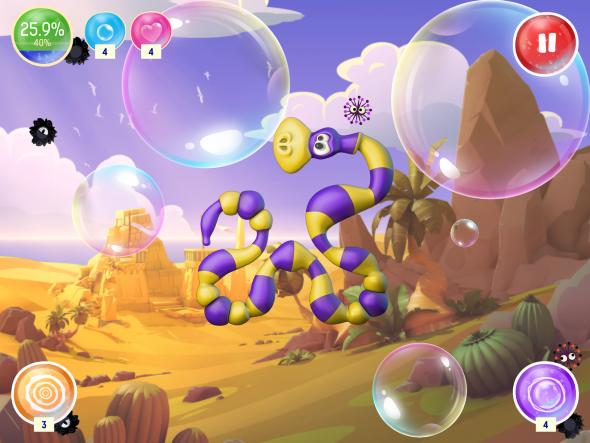 nova-gameplay