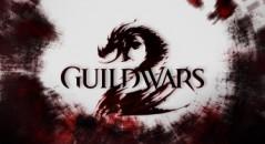 GW2 е вече безплтна
