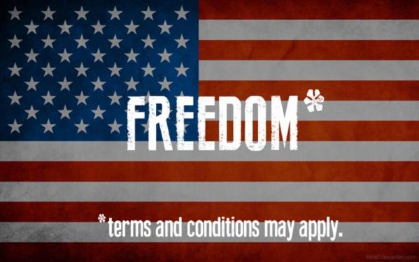 В щатите забраняват използването на свободен софтуер на голяма част от устройствата