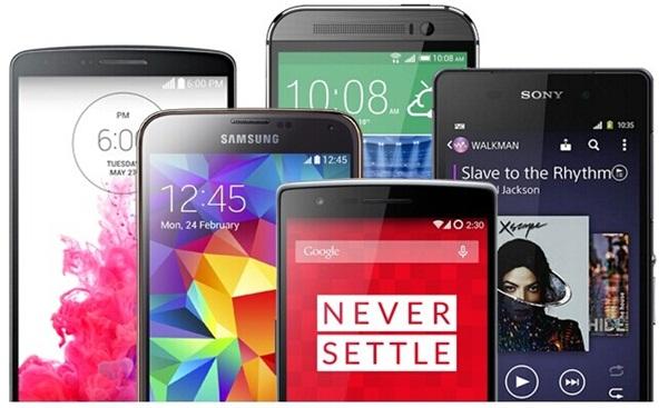 Кои устройства ще получат Android 6.0