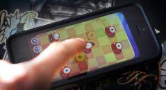 Мобилните игри изяждат пазара на традиционните