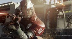 Първи трейлър на новата Call of Duty