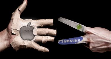 Нова лоша новина за Apple
