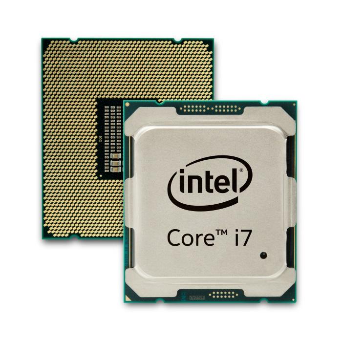 10 ядрен процесор от Intel